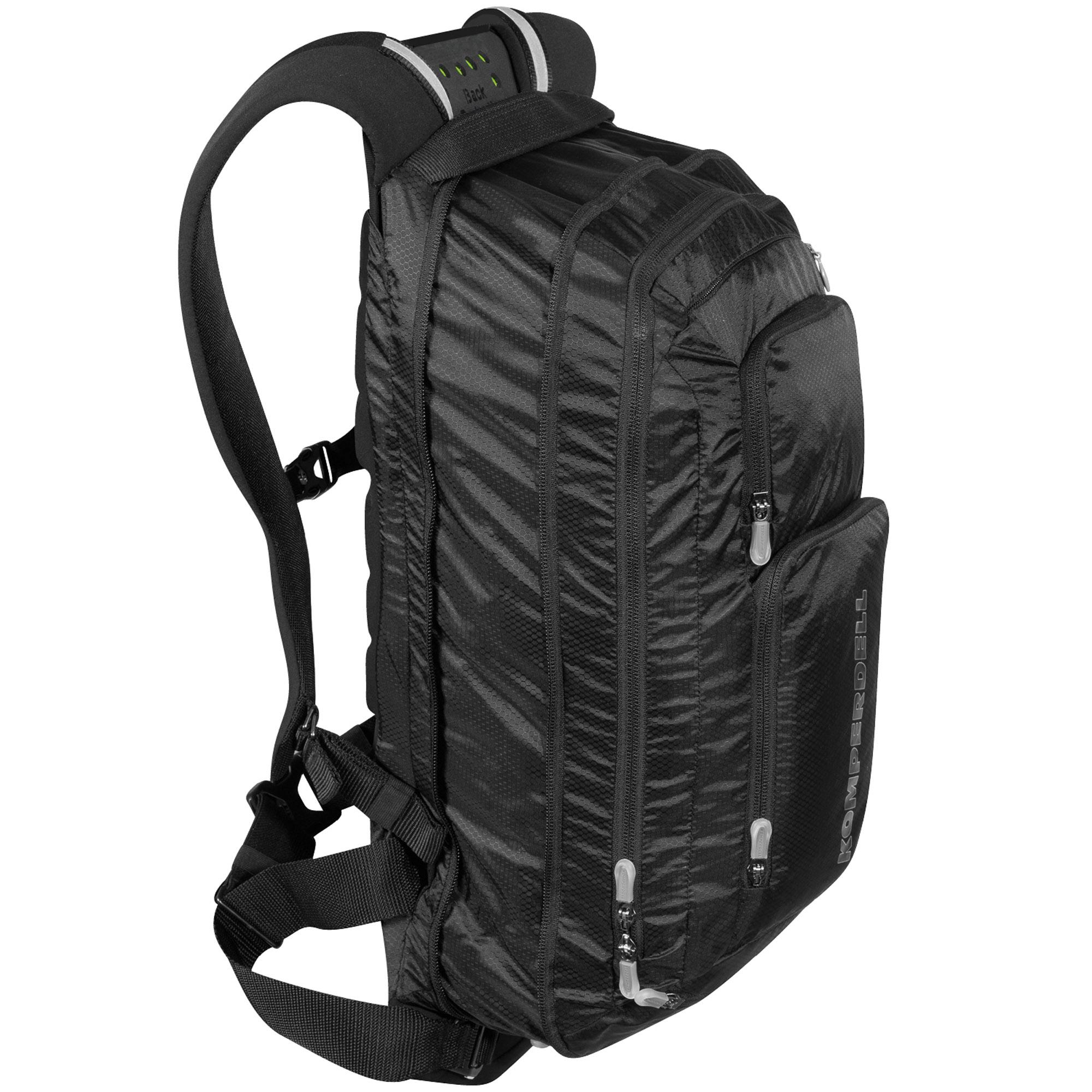 Urban Protectorpack